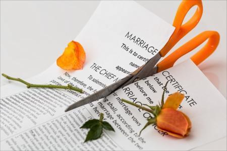 離婚からの復縁も可能!?離婚から復縁したい方がするべき事
