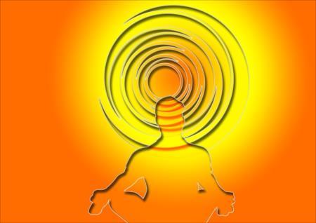潜在意識を変える事で復縁する事が可能なの?