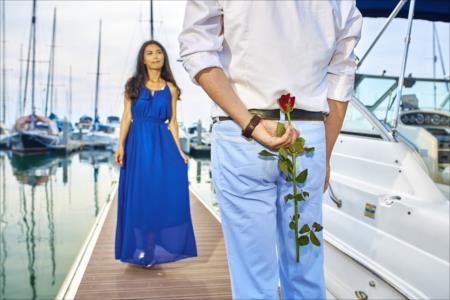 復縁カップルは結婚がうまくいくって本当なの?