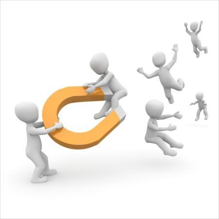 引き寄せの法則で復縁を引き寄せる具体的な方法とは?