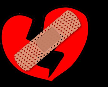 失恋による喪失感から復縁を望むならしない方がいい?