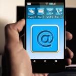 復縁をサポートしてくれるメール占いなどを利用する事で復縁可能に?