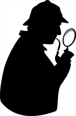 まだ好き・・・そんな元彼を探すなら探偵に依頼することも方法!