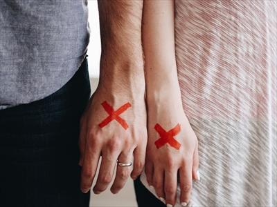 婚約破棄された相手と復縁したい場合は復縁可能なの?